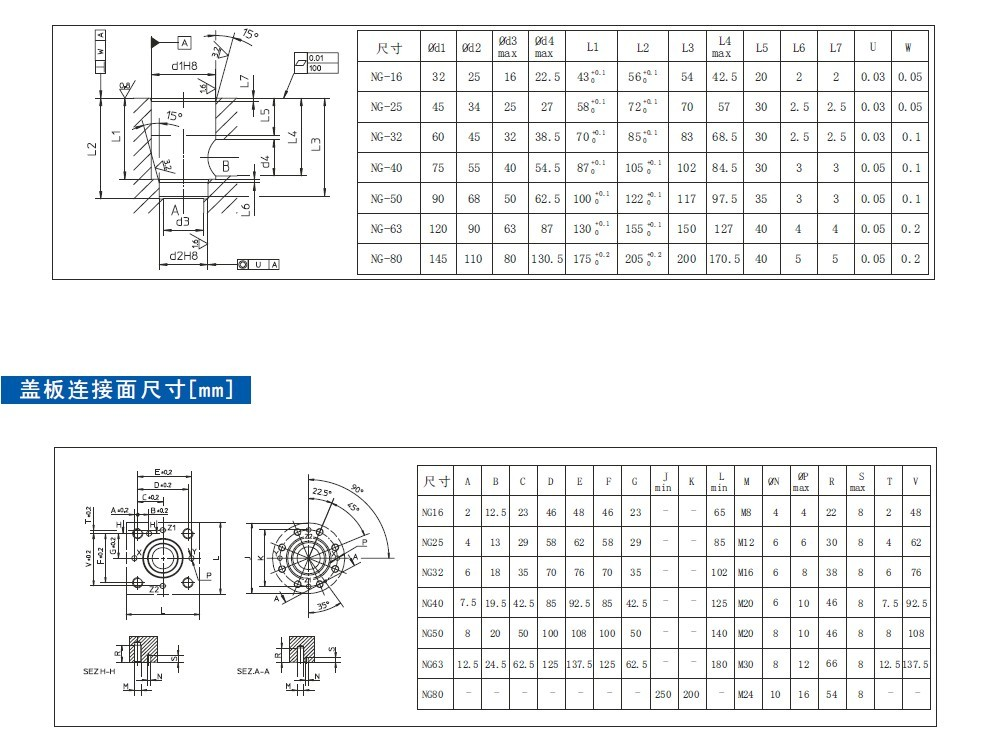 电路 电路图 电子 原理图 982_738